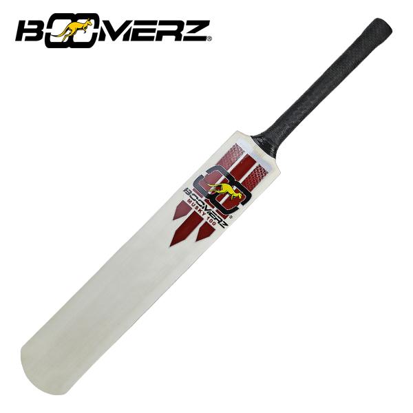 Indoor Cricket Bat weight 2.2 to 2.5 OZ