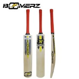 Sharman 100 Indoor Cricket Bat