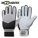 MUSKY 100 INDOOR BATTING GLOVES
