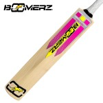DOE 100 CRICKET BAT