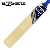 KIDS WOODEN BAT