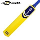 KIDS CRICKET PLASTIC BAT