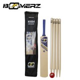 KIDS CRICKET WOODEN SET