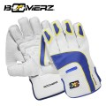 WICKET KEEPING GLOVES SIGNATURE 100