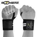 Standard Wrist Wraps 24''