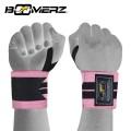 Standard Wrist Wraps 15''