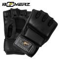 MMA Gloves (410mm strap)