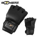 MMA Gloves (200mm strap)