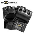 MMA Gloves (330mm Strap)